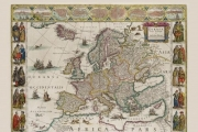 Transit and Translation in Early Modern Europe